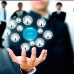 ¿Debo invertir en un sistema ERP?