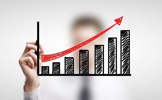 Invertir en sistemas ERP