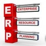 ¿Qué es ERP?