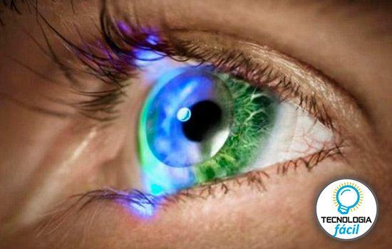 Realidad virtual vs. realidad aumentada
