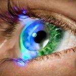 ¿Cuál es la diferencia entre la realidad aumentada y la realidad virtual?