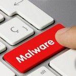 ¿Cómo eliminar un virus de la PC en simples pasos?