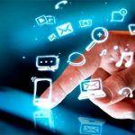 ¿Cómo introducir nuevas herramientas de tecnología en la empresa?
