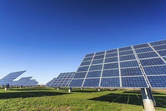 Qué son las energías renovables