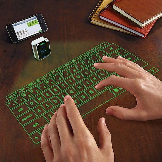 Los gadgets más originales