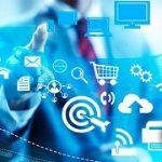 ¿Qué es e-Business?
