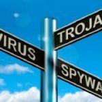 Tipos de malware: No todos los virus son iguales