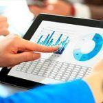 Business Intelligence: ¿Cuáles son los diferentes tipos de tecnologías BI?