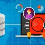 ¿Cuál es la diferencia entre Data Warehousing y Business Intelligence?