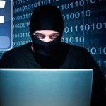 ¿Cómo evitar que tu cuenta de Facebook sea hackeada?