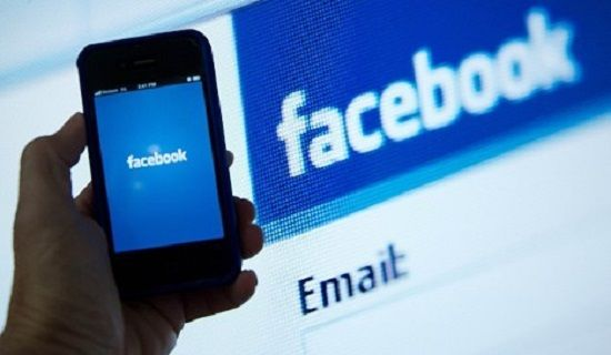 Evitar hackeo de cuenta Facebook