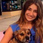 Casey Baumer: La chica que ha sido el ejemplo en Google Docs sin quererlo