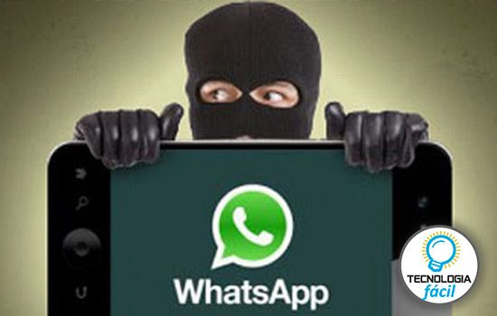 Estafas en WhatsApp