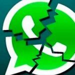 Solución a los problemas más frecuentes de WhatsApp