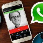 ¿Cómo usar el correo de voz en WhatsApp?