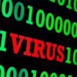 ¿Qué es virus signature?