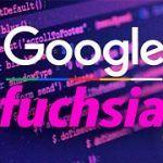 Fuchsia, el misterioso nuevo sistema operativo de Google