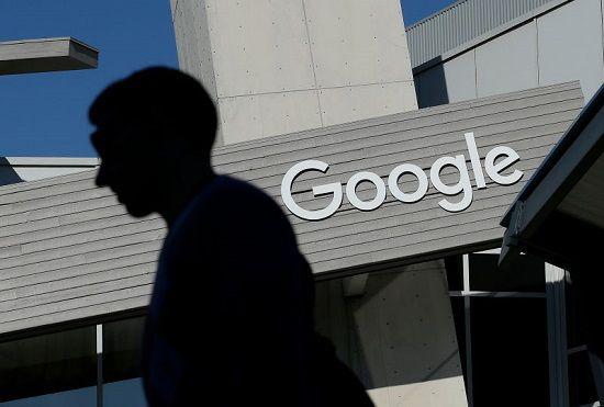 Fuchsia de Google