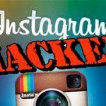 Seguridad online: ¿Cómo protegernos en Instagram?