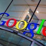 Las patentes de Google más extrañas