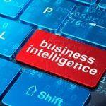 ¿Cómo elegir el sistema BI más acorde a nuestro negocio?