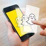 ¿Qué es y cómo usar Snapchat?