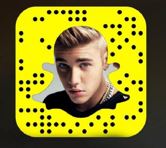 Todo sobre Snapchat