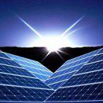 Los usos más frecuentes de la energía solar