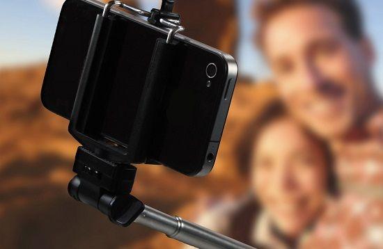 Cómo tomar la mejor selfie