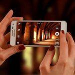 Las mejores alternativas para compartir videos en línea