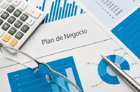 Qué es el plan de negocios