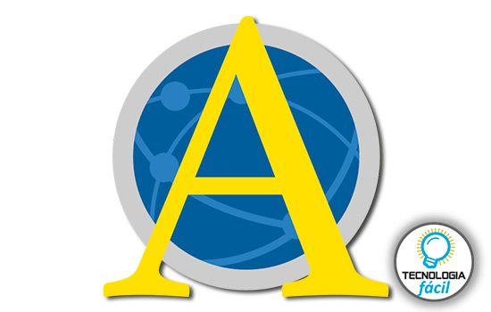 Descargar Ares gratis