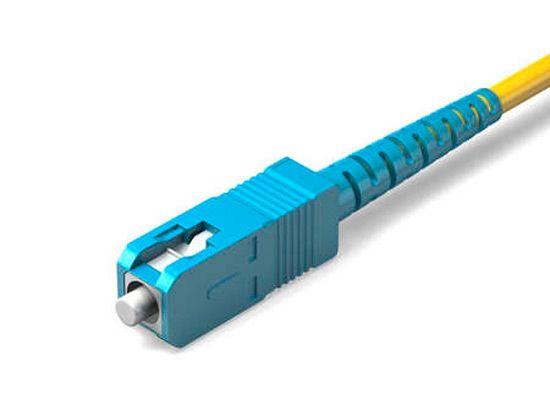 Todo acerca de cables de red