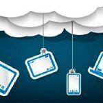 Qué es computación en la Nube