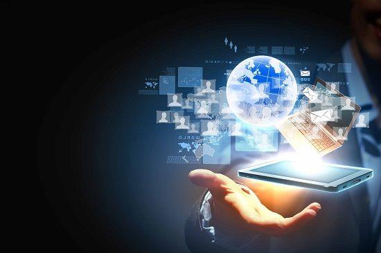 Computación en la Nube