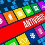 Instalar antivirus: ¿Es necesario?