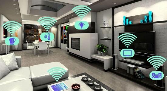 Resultado de imagen para hogares automatizados