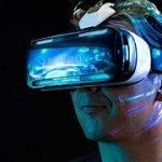 ¿Qué es la realidad aumentada?