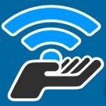 La mejor aplicación para compartir Internet
