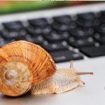 ¿Por qué mi PC está lenta?
