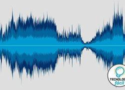 ¿Cómo cortar MP3?