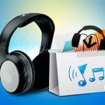 Aplicaciones para descargar música gratis