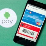 ¿Qué es Android Pay?