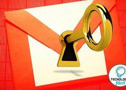¿Cómo cambiar la contraseña de Gmail?