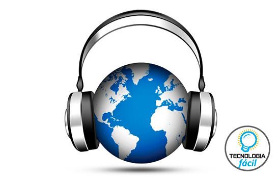 descargar musica mp3 gratis y facil y rapido para celular 2019