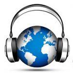Bajar música mp3 gratis y rápido